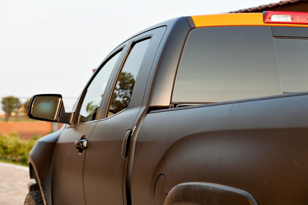 Ford F-150 vs. Ram 1500: Which to Buy?