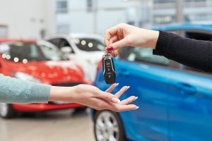 10-Ways-to-Know-It's-Time-to-Trade-in-Your-Car