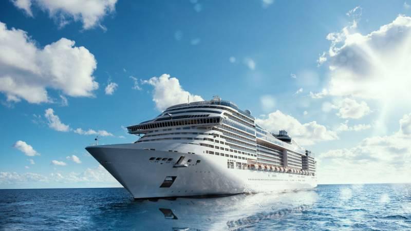 3 Secret Ways to Get a Cruise Cabin Upgrade