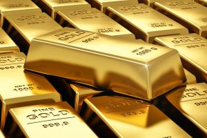 5 Popular Ways to Invest in Gold