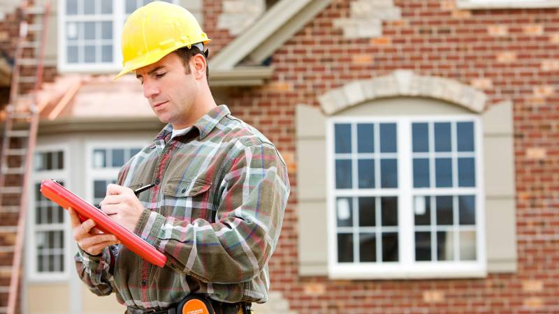 5 Tips To Get A Contractor's Lowest Quote