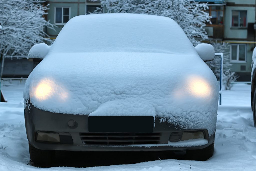 6-Pro-Tips-for-Winterizing-Your-Car