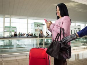 Are-You-Getting-Ripped-Off-Traveling-Abroad
