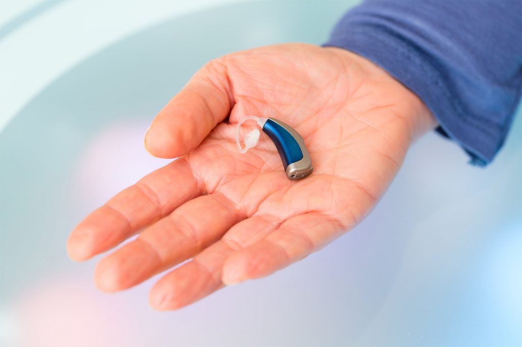 Regain-Your-Hearing-With-These-Discreet-Hearing-Aids