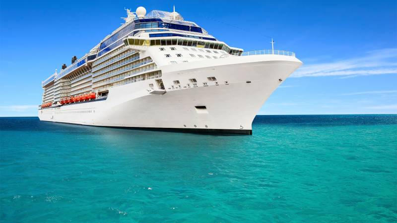 The-4-Cheapest-Luxury-Cruise-Lines