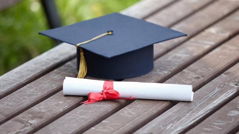 The Benefits of Earning an Accounting Degree in 2017
