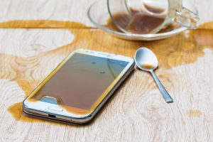 The-Top-5-Reasons-You-Need-to-Back-Up-Your-Phone