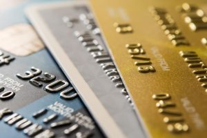 This Is the Ideal Number of Credit Cards to Have