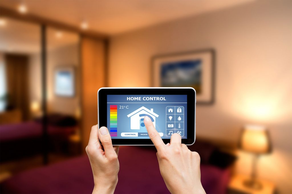 This-Technology-Is-Evolving-Home-Security