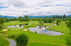 Where-to-Find-America's-Best-Golf-Courses