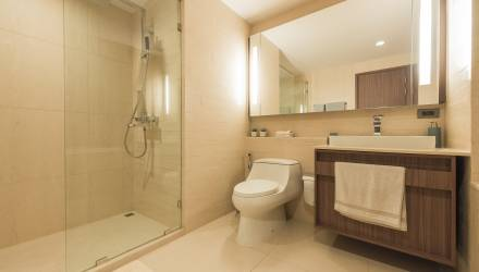 Remodeling A Bathroom Is A Taller Task Than You Think Nationcom