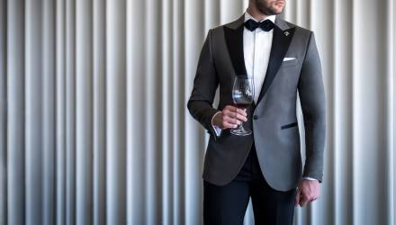 5c0c508ac55 Online Tux Rentals Are Changing the Industry – Bringing Better ...