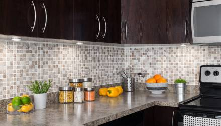 5 Budget Kitchen Countertop Ideas - Nation.com