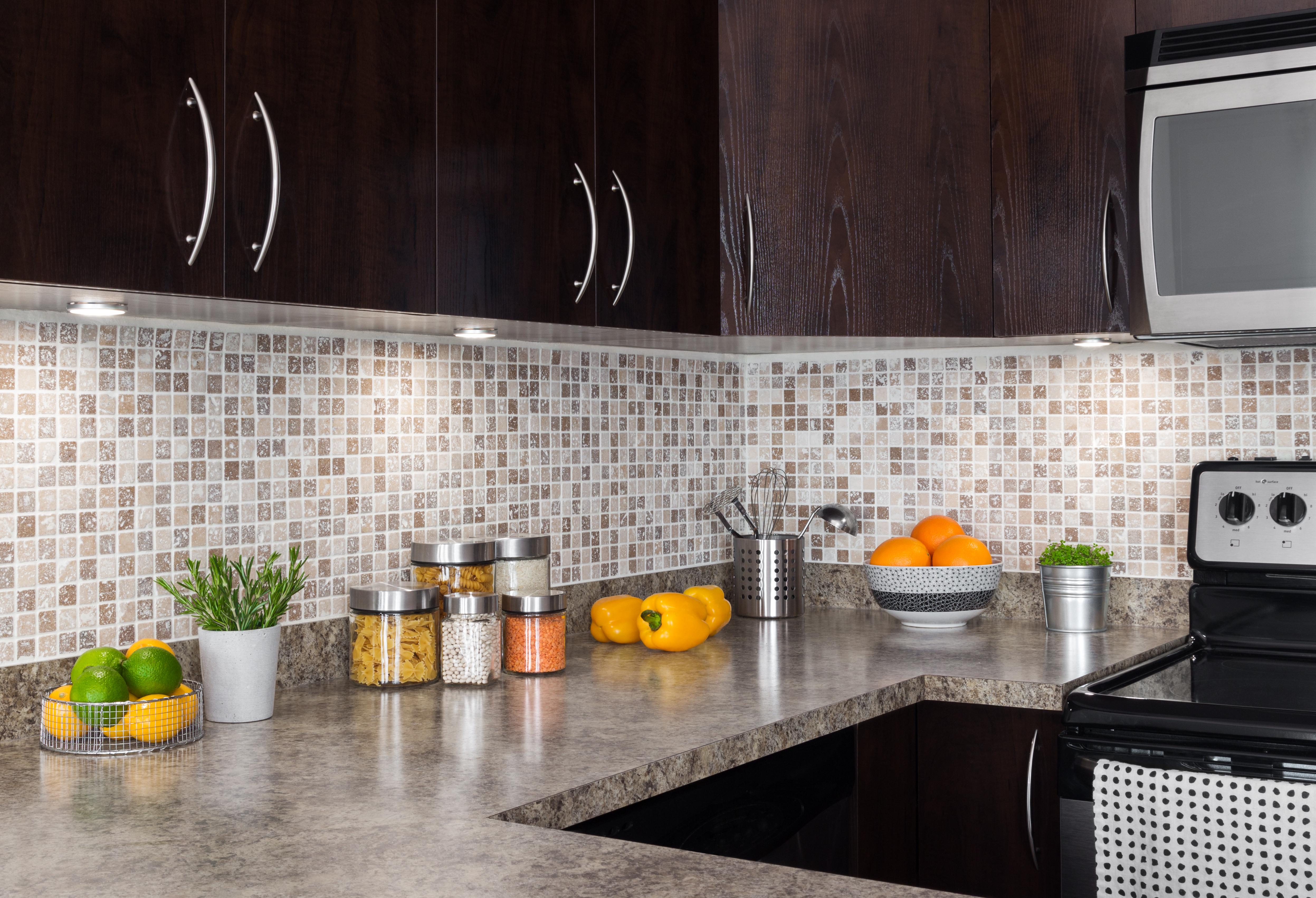 5 Budget Kitchen Countertop Ideas Nation Com