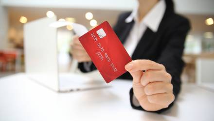 How To Choose The Best Credit Card For Business Nation