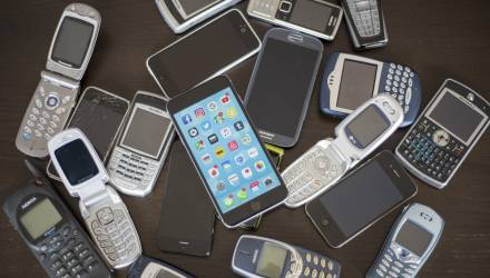 The Best Cell Phone Deals You Can Get Right Now - Nation com