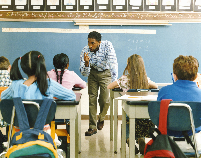 ken teaches middle school - HD1200×943