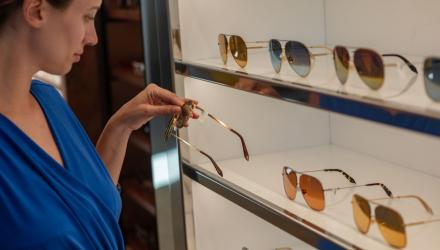 75fc66742b3 Save Money by Getting Prescription Glasses Online - Nation.com