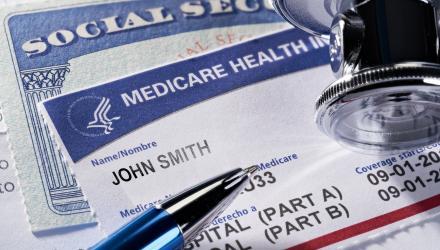 2019 Medicare Changes You Should Know - Nation com