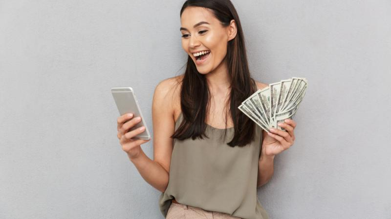 The 5 Cheapest Cell Phone Plans Ranked Nation Com